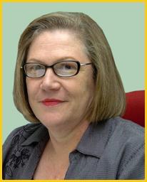 Denise Eldemire-Sheare