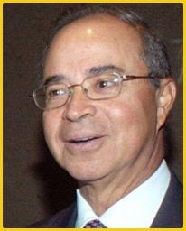 Michael A. Fraser